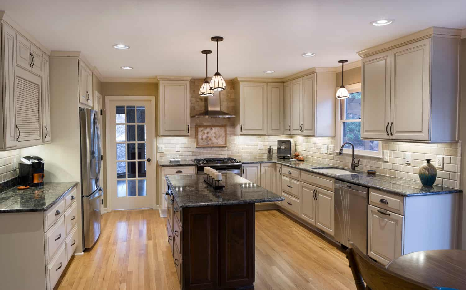 Chester And Delaware County Cabinet Painting Contractor Morton Painting Contractor And Cabinet Painting Services